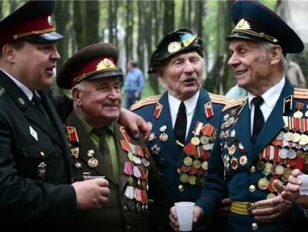 Земельные участки для военных пенсионеров в краснодаре